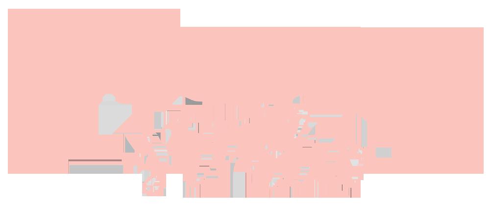 Lauren Perry Studio