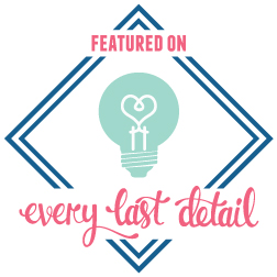 featured-on-every-last-detail