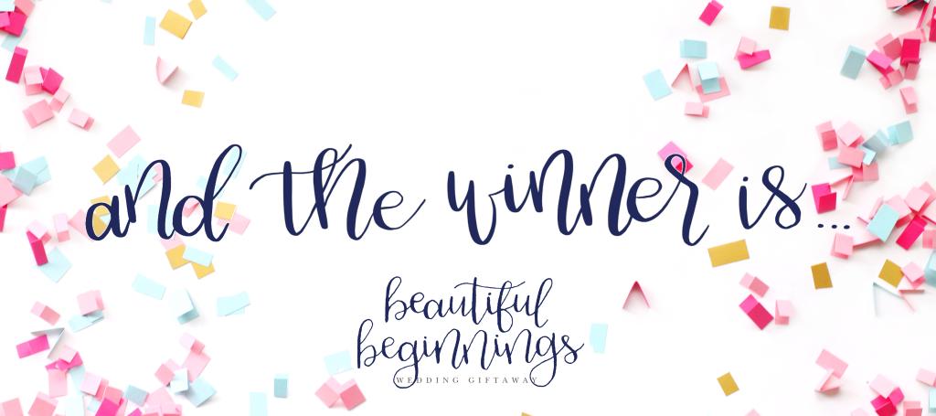 BB_winner_blog