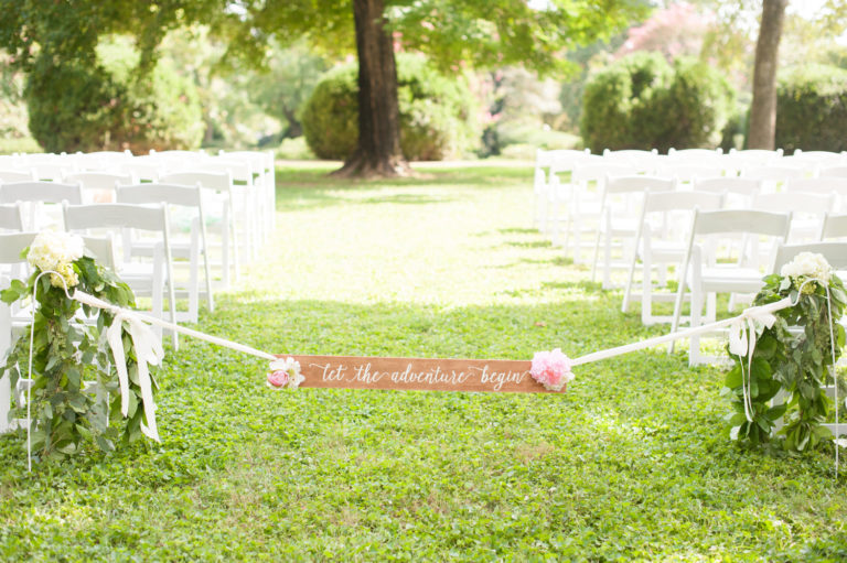 ceremony-banner-let-the-adventure-begin