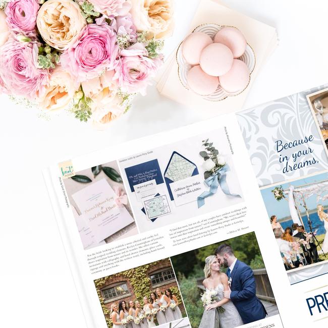 coastal-virginia-bride-magazine-lauren-perry-studio