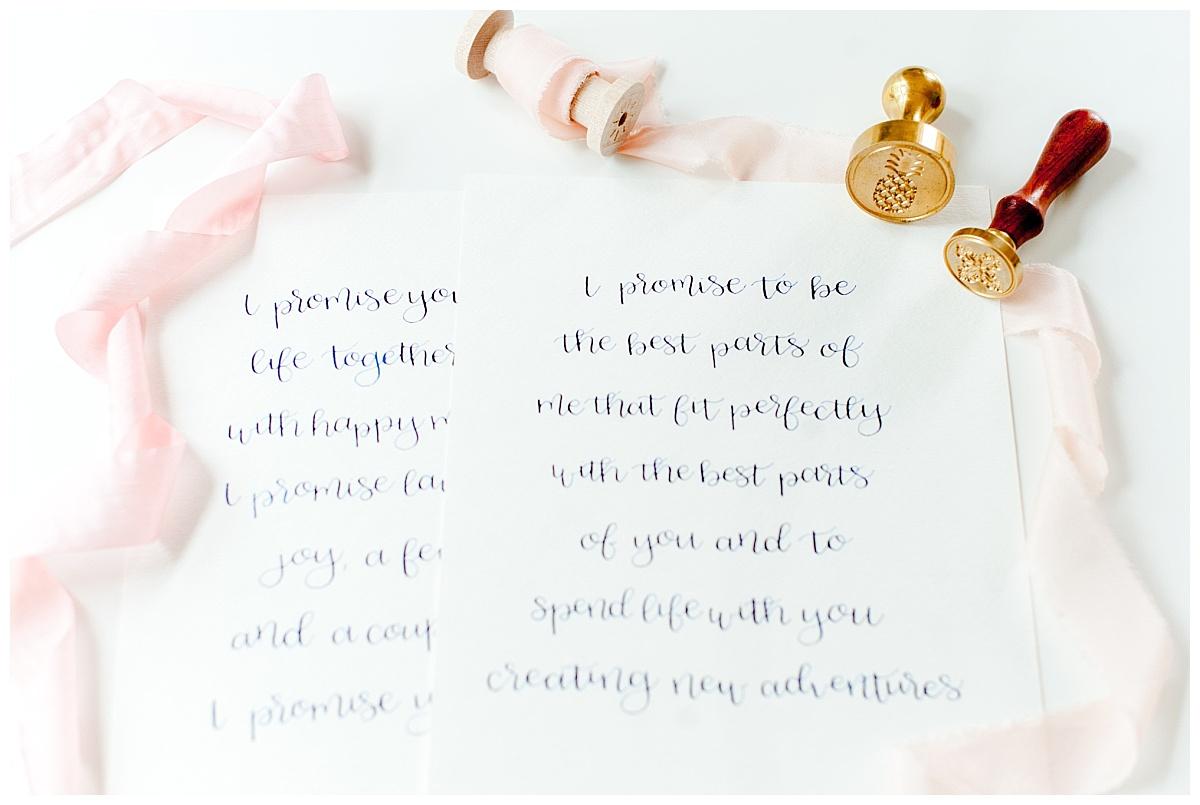 calligraphy-studio-headshots-pineapple-pink-white-gold.jpg
