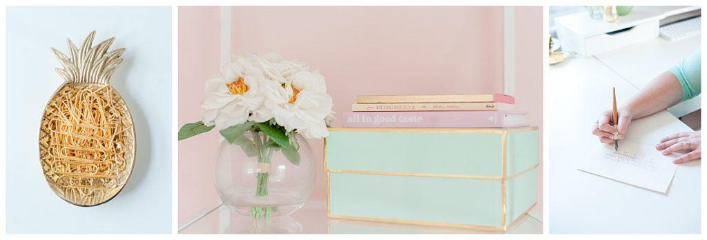 goldpineapple-virginia-calligrapher-magnolia