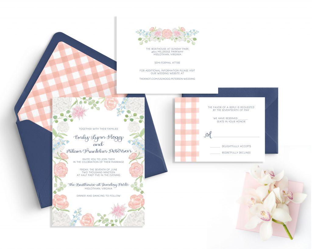 boathouseatsundaypark_wedding_invitation_suite_1