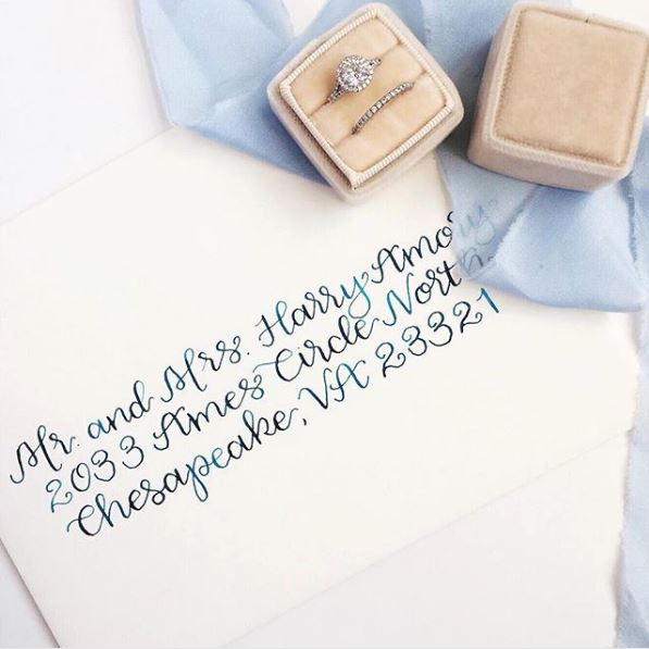 calligraphy_style_kelsey_1