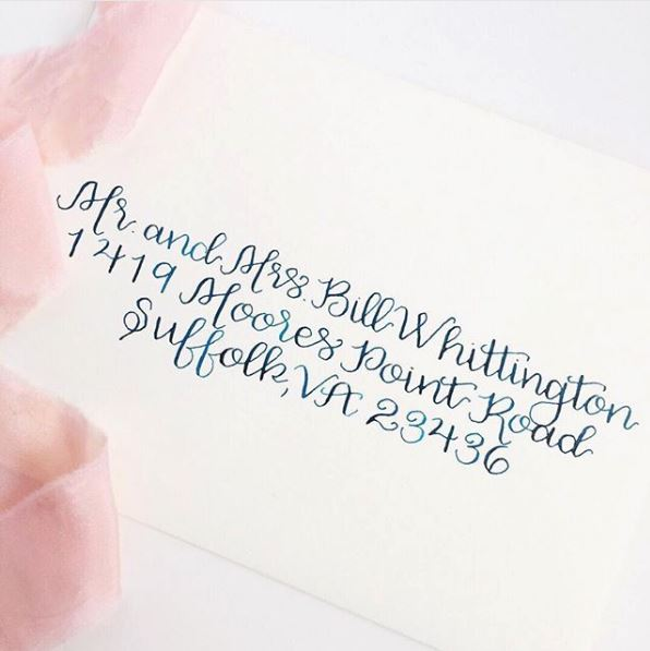 calligraphy_style_kelsey_3