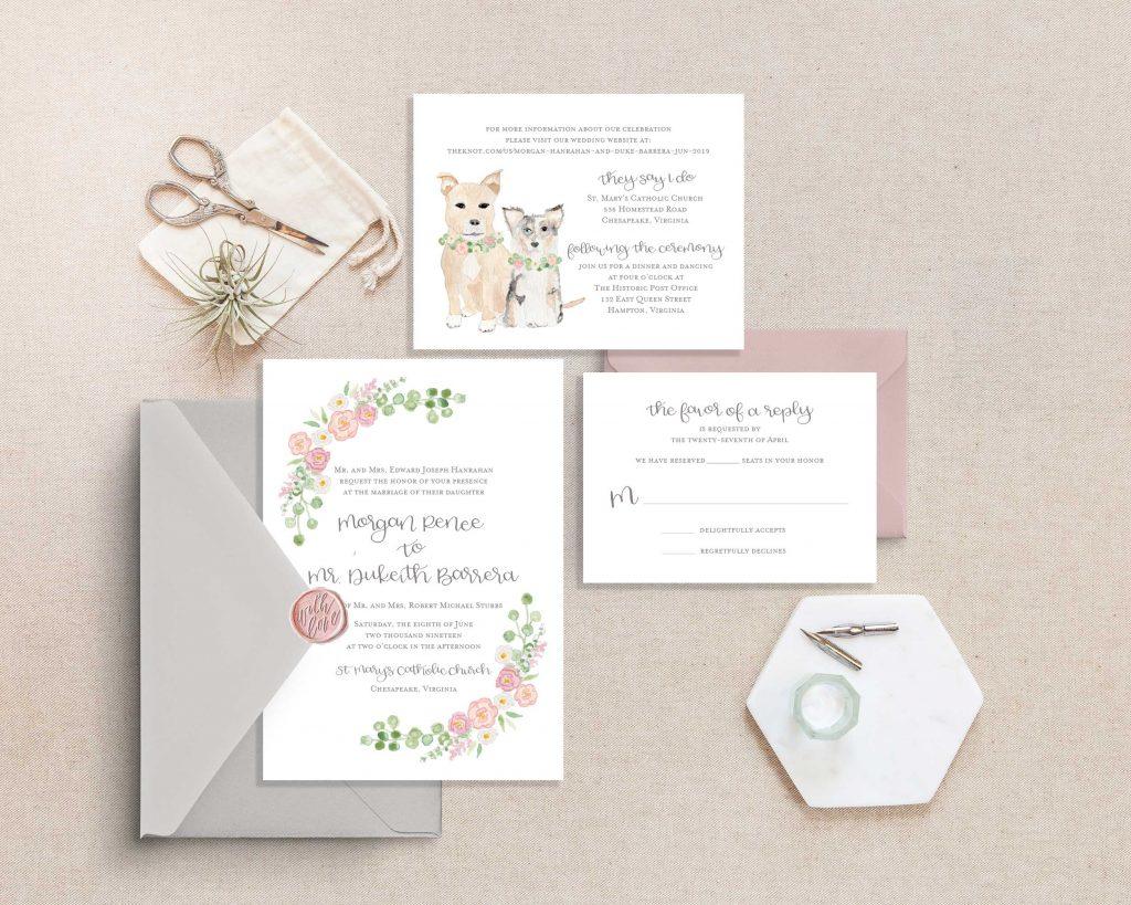 historicpostoffice_wedding_invitation_suite_1