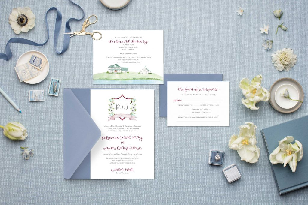 waldenhall_wedding_invitation_suite1