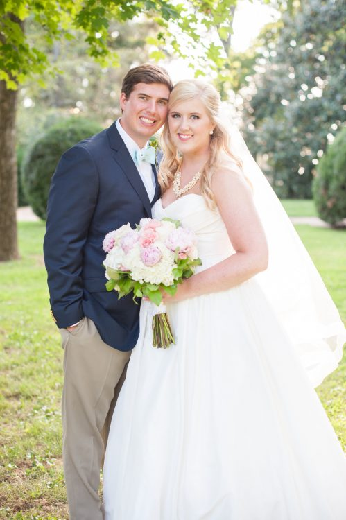 View More: http://michellereneephotography.pass.us/berkeley-plantation-wedding-lauren-and-derek-engagements-final
