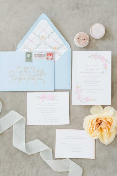 chryslermuseum_wedding_invitationsuite11