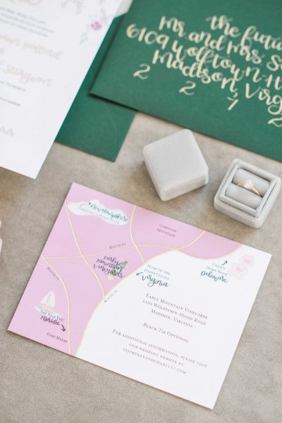 early_mountain_vineyards_wedding_invitations_13