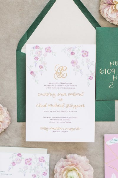 early_mountain_vineyards_wedding_invitations_3