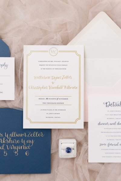 gold-foil-navy-blush-classic-southern-wedding-invitations-10