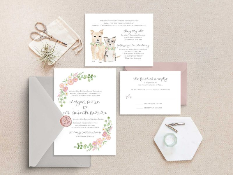 historicpostoffice_wedding_invitation_suite_1