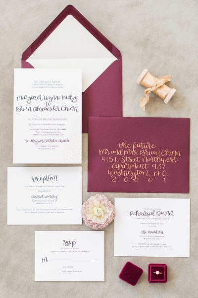 washington_dc_wedding_invitation_12